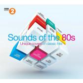 BBC Radio 2: Sounds of the 80's