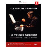 Le Temps Derobe - A film by Raphaelle Aellig Regnier