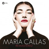 Callas Remastered