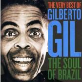 The Soul Of Brazil