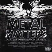 Metal Matters