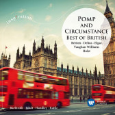 Pomp And Circumstance: Best Of British