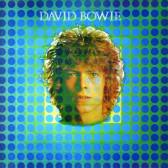 David Bowie (aka Space Oddity) (Remastered 2015)