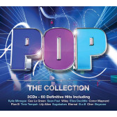 Pop - The Collection