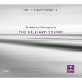 Renaissance Masterpieces - Hilliard Sounds
