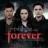 Forever - Love Songs From the Twilight Saga