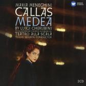 Cherubini - Medea (1957)