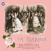 Verdi - La Traviata (1953)