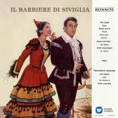 Rossini - Il Barbiere Di Siviglia (1957)