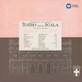 Puccini - Manon Lescaut (1957)