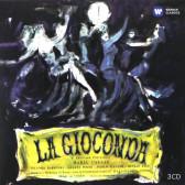 Ponchielli - La Gioconda (1952)