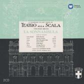 Bellini - La Sonnambula (1957)