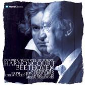 Complete Symphonies, Concertos, Overtures…