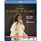 The Marriage Of Figaro (Glyndebourne Festival Opera)
