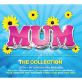 Mum - The Collection
