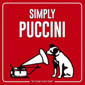 Simply Puccini