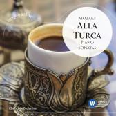 Alla Turca - Piano Sonatas