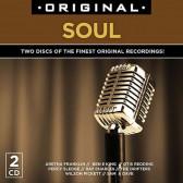 Original Soul