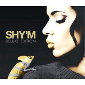 Cameleon (Limited Deluxe)