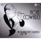The Master's Voice - His HMV Recordings