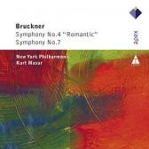 Bruckner, A.