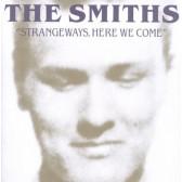 Strangeways, Here We Come (Remastered)