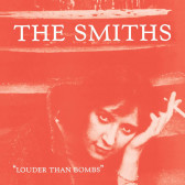 Louder Than Bombs (Remastered)