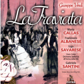 La Traviata (Remastered)