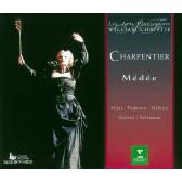 Charpentier, M. A.