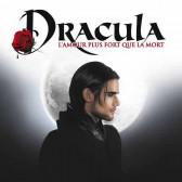 Dracula - L'Amour Plus Fort Que La Mort