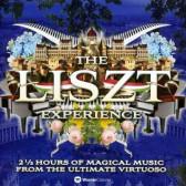 The Liszt Experience