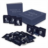 The Menuhin Century (Deluxe Box Set)