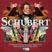 The Schubert  Experience