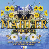 The Mahler Experience