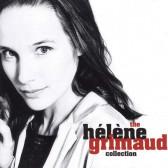 Helene Grimaud Collection