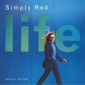 Life (Special Edition + 5 bonus Tracks)