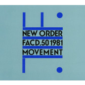 Movement (Collector's Edition)