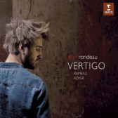 Vertigo - Rameau, Royer