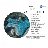 Die Zauberflote (The Magic Flute) (Deluxe Edition)