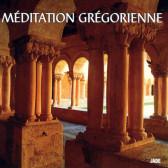 Meditation Gregorienne