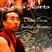 Tibetan Chants - Buddhist Meditation