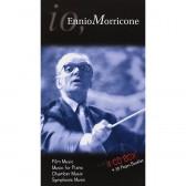 Io, Ennio Morricone