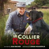 Le Collier Rouge(Original Motion Picture Soundtrack)