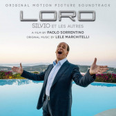 Loro (Original Motion Picture Soundtrack)