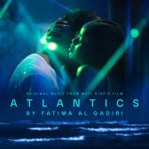 Atlantics (Original Music From Mati Diop's Film)