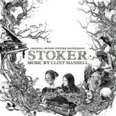 Stoker (Soundtrack)