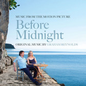 Before Midnight (Soundtrack)