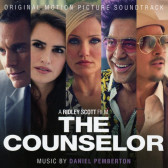 The Counselor (Soundtrack)
