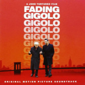 Fading Gigolo (Original Motion Picture Soundtrack)