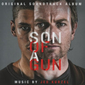 Son Of A Gun (Original Soundtrack Album)